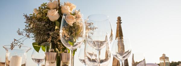 1208 01 結婚式の二次会会場選び7つのコツ