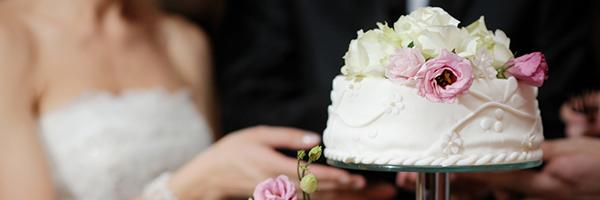0205 01 【最高の結婚式のために】ゲストが期待している3つのポイント