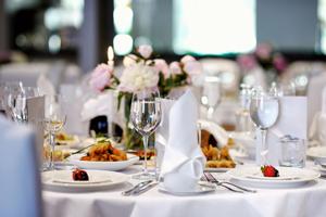 0205 03 【最高の結婚式のために】ゲストが期待している3つのポイント