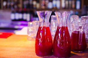 0206 03 本当に「お得」なパーティーづくり 賢い飲み放題の利用法