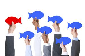 0303 02 新製品発表会をビジネスチャンスに繋げるコツ