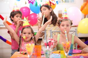 0430 02 こどもの日にパーティーを開催しよう!