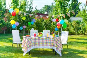 0430 03 こどもの日にパーティーを開催しよう!