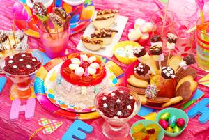 0430 04 こどもの日にパーティーを開催しよう!