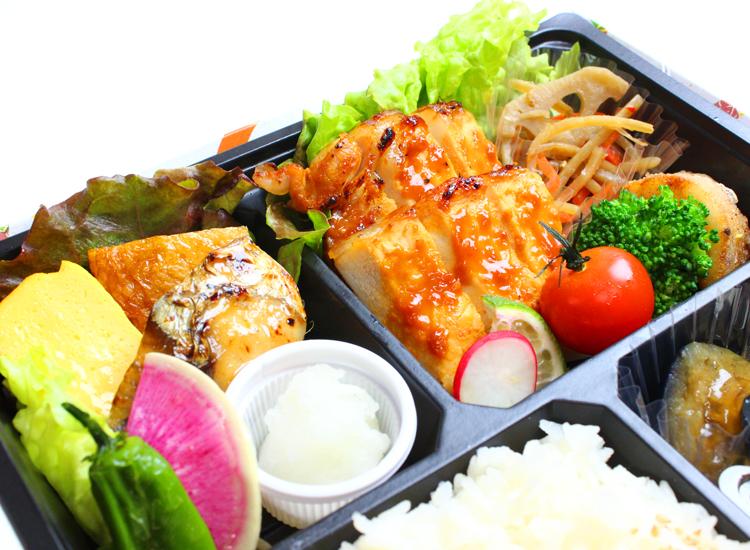 LunchboxA-008