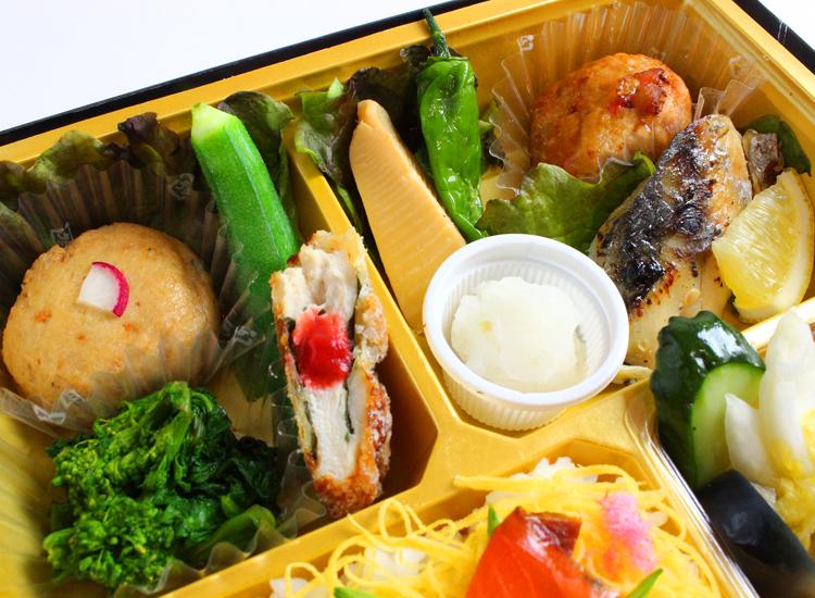 LunchboxA-010