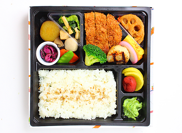 LunchboxA-012
