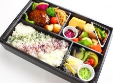 LunchboxB-002