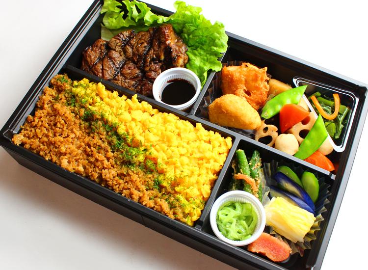 LunchboxB-005