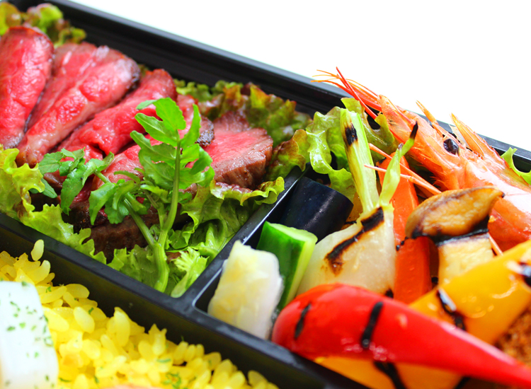LunchboxC-007