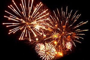 0629 07 混雑を避けて「室内で花火大会を楽しもう!」