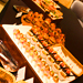 minotti_catering_catch