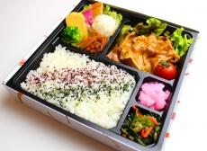 LunchboxA-004