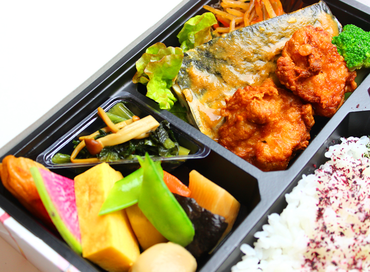 LunchboxA-005