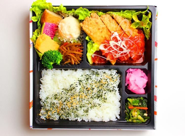 LunchboxA-006