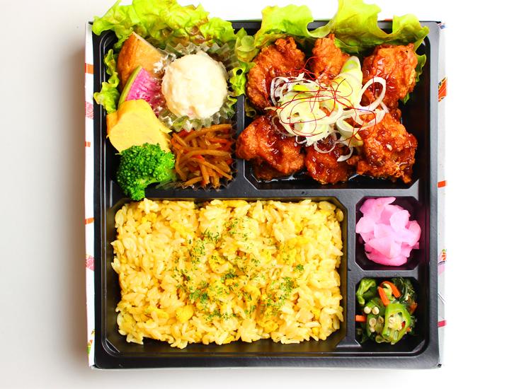 LunchboxA-011