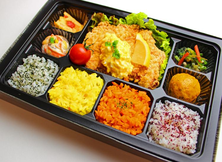 LunchboxA-013