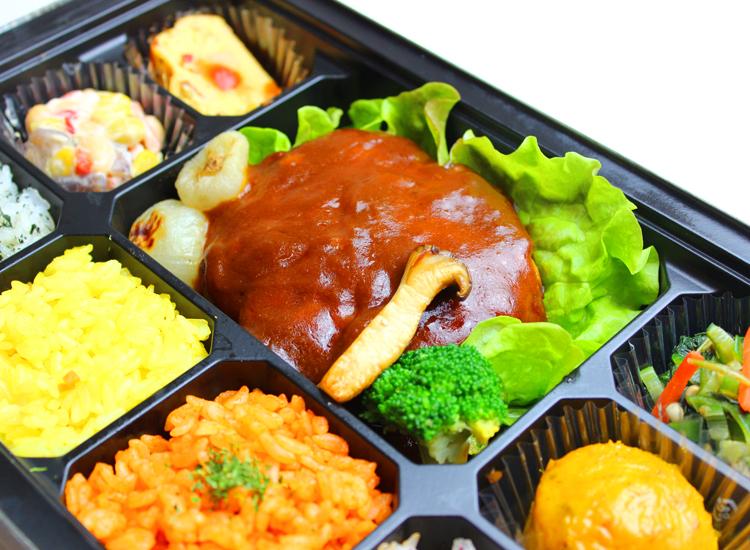 LunchboxA-014