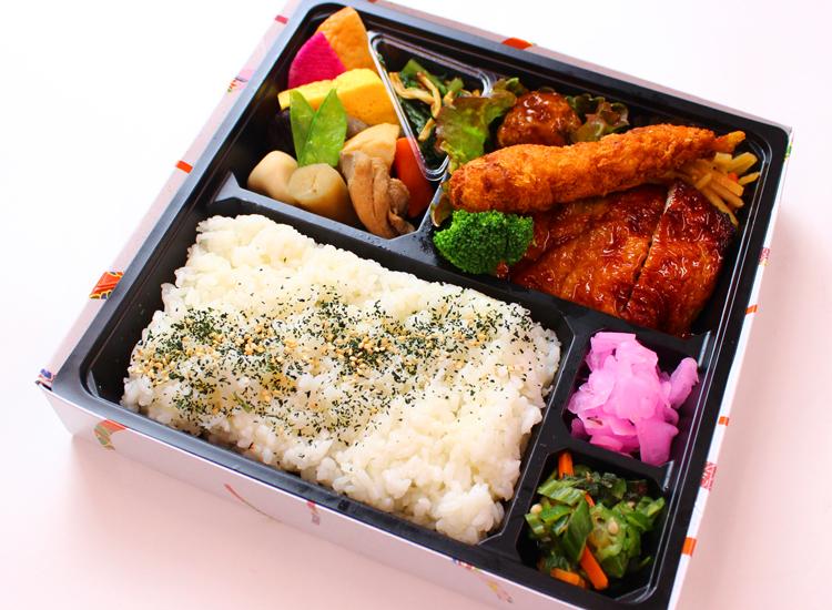 LunchboxA-015