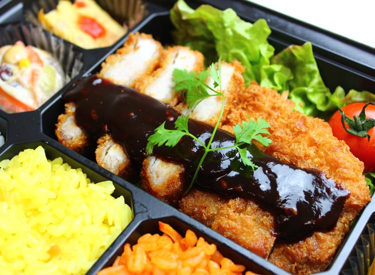 LunchboxB-001