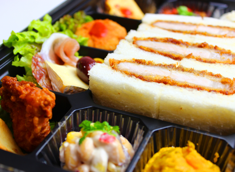 LunchboxB-006