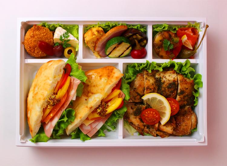 LunchboxD-001