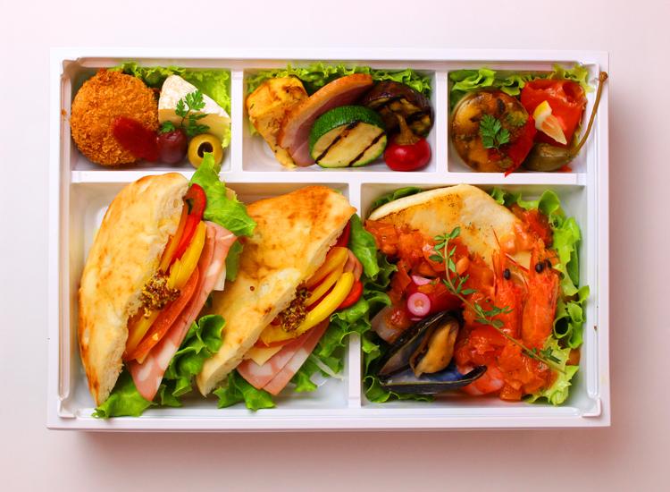 LunchboxD-002